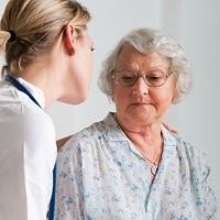 Симптомы аппендицита у пожилых людей