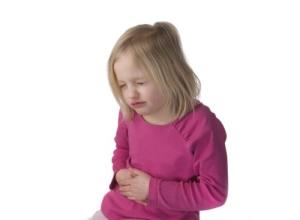 Чем кормить ребенка чтобы аппендикс не воспалялся