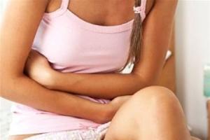 Каков риск заболевания хроническим аппендицитом у женщин