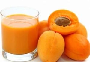 Какие продукты есть при лечении геморроя беременной