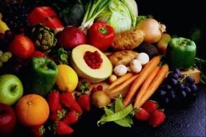 Продукты которые можно есть при геморрое