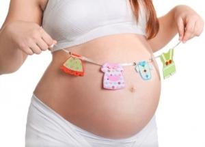 Лечение геморроя во время беременности