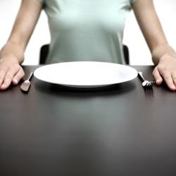 Можно ли вылечить геморрой голоданием