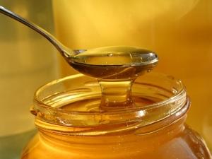 Эффект от меда при геморрое