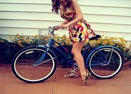 Можно ли кататься на велосипеде при геморрое