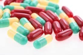 Терапия дисбактериоза у взрослого