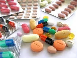 Как лечат заболевание влагалища