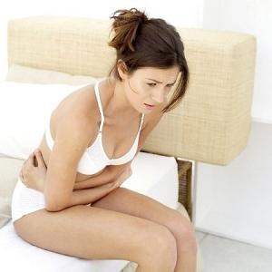 Симптомы дисбиоза у взрослого