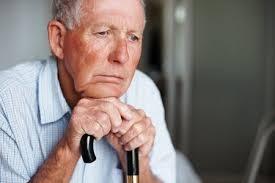 Возрастные проблемы с запорами