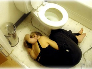 Причины и методы лечения продолжительной диареи у взрослых
