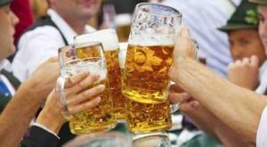 Почему возникает диарея после употребления пива?