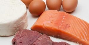 Какие продукты при диарее можно включить в рацион?