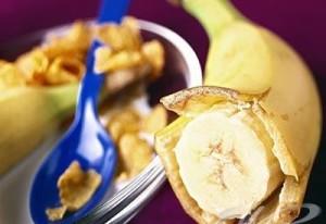 Можно ли употреблять бананы при диарее?